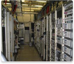 Case Communications Services