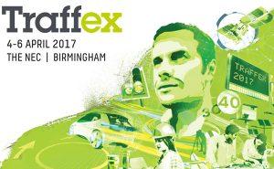 Traffex 2016